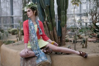 wpid5812-Fashion-Photography-Summer-Trends-8