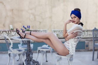 wpid1533-Summer-Fashion-5