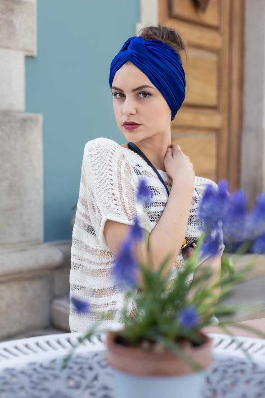 wpid1543-Summer-Fashion-11