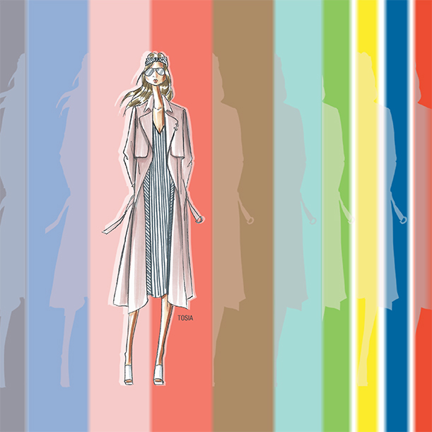 PANTONE-Fashion-Color-Report-Spring-2016-1