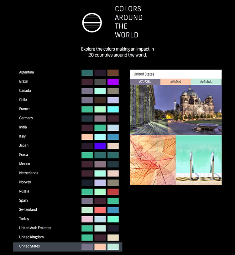 World-Colors-ENG-750x816
