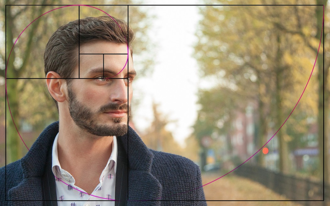 rule of thirds photography portraits. The Rule Of Thirds Is Considered One The Main Composition Techniques In  Photography. But It Not Only That Can Be Applied To How You Position Photography Portraits