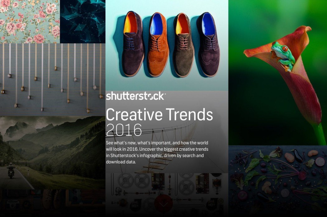 ShutterstockCreativeTrends2016