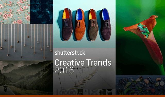 shutterstocks-2016-creative-trends