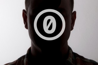 creative-commons-zero-head