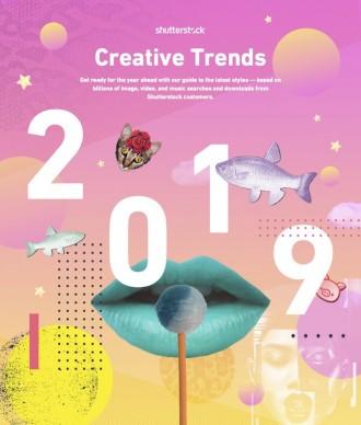 2-Shutterstock-2019-Creative-Trends-Report
