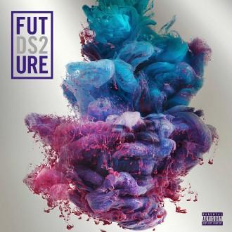 future-dirty-sprite-2