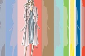 PANTONE-Fashion-Color-Report-Spring-2016-1