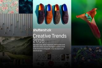 ShutterstockCreativeTrends2016