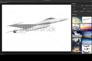 pluginphotoshopshutterstock