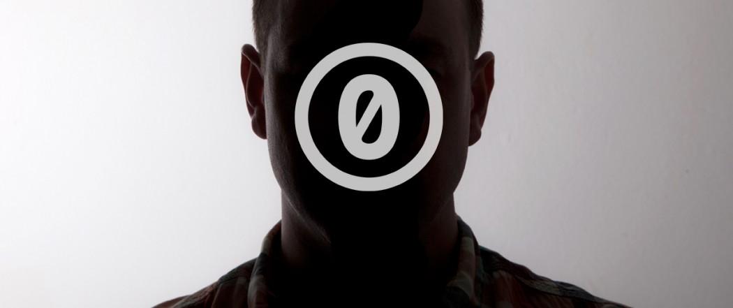 creative-commons-zero-head